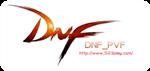 DNF_PVF