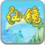 Q版MMORPG手机网游《仙境Online》完整源码