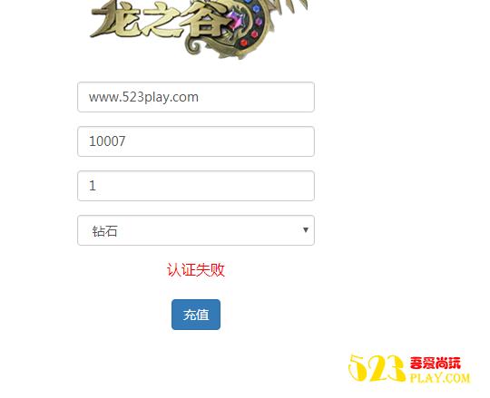 1562146540(1).jpg